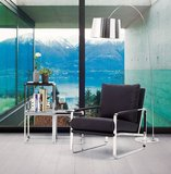 Luxe Design fauteuil Firenze_