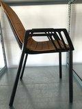 Tijdelijk 50% korting: Cast Modern stoel _