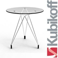 Diamond Occasional table - bijzettafel