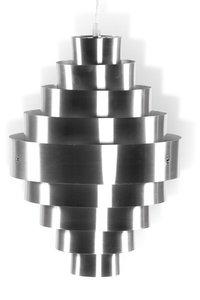 Design hanglamp Pera
