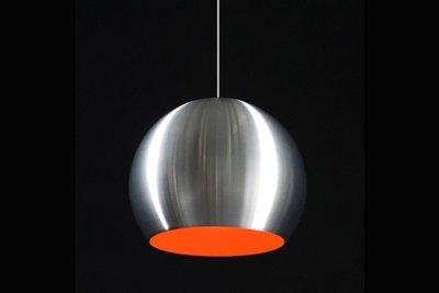 Design hanglamp Rosso