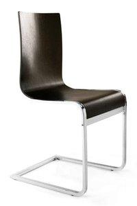 Design stoel Legini