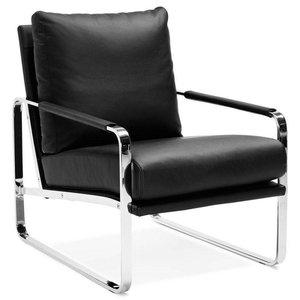Luxe Design fauteuil Firenze