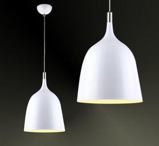 Hanglamp Bello Wit