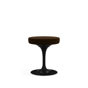Saarinen Tulip krukje zwart